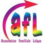 Association Familiale Laïque (AFL) Pays d'Olmes