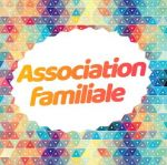 Association Familiale de Saint-Paul-de-Jarrat