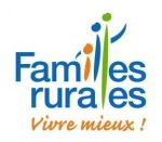 Association Familles Rurales de Mazères