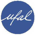 Union des FAmilles Laïques (UFAL) de Pamiers