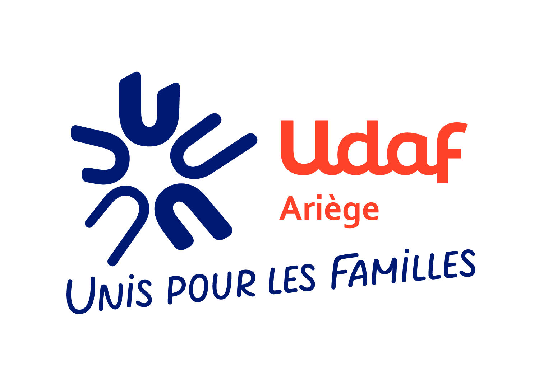 2019, nouvelle identité, nouveau logo !
