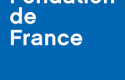 Fondation de France