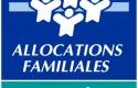 Caisse d'Allocations Familiales (CAF) de l'Ariège
