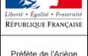 Préfecture de l'Ariège - PDASR